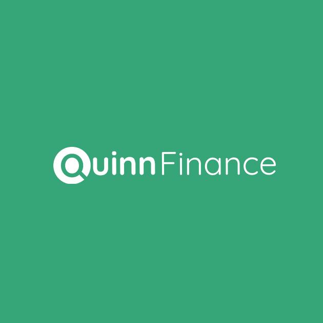 Quinn Finance Logo
